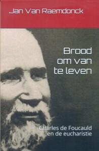 voorkaft NL